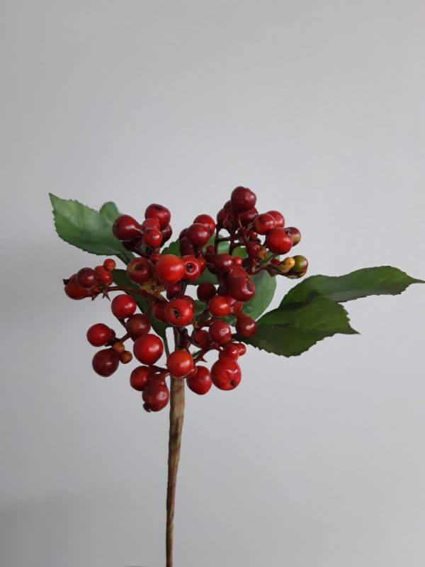 Bessentak Viburnum 32 cm