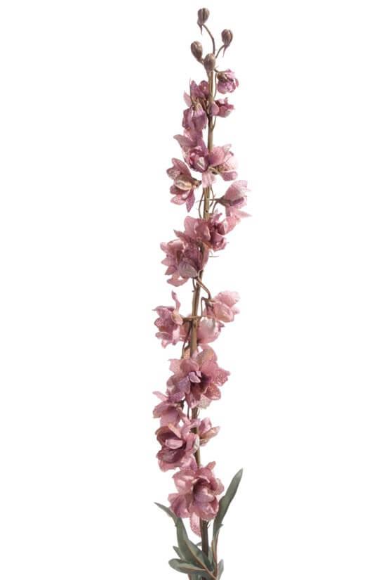 Delphinium licht-mauve 93 cm