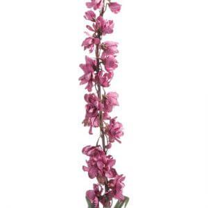 Delphinium mauve 93 cm