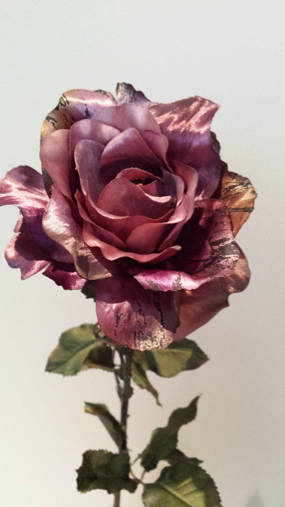 Roos Vintage 65cm